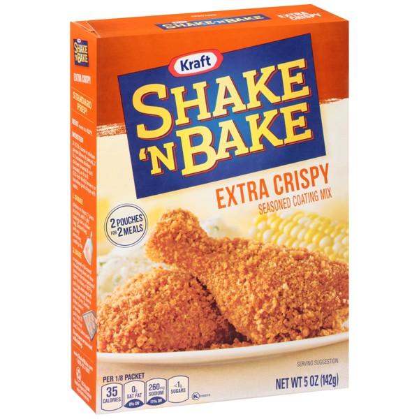 Shake'N Bake product image