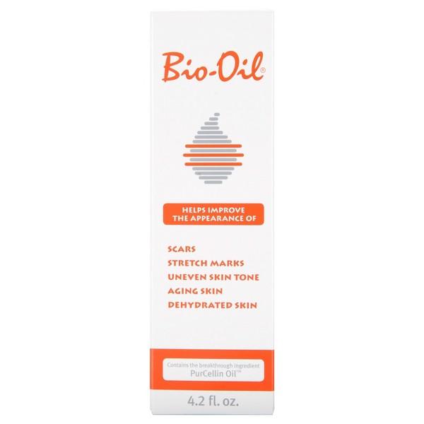 Bio Oil Skin Care product image