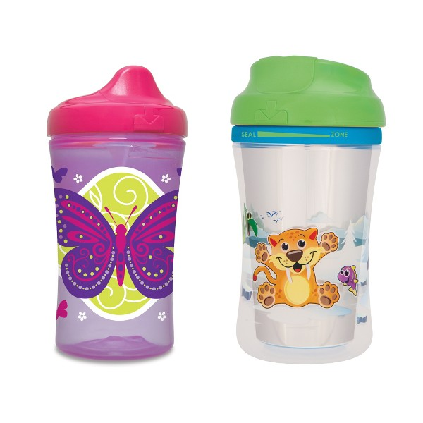 Gerber Sippy Cups product image