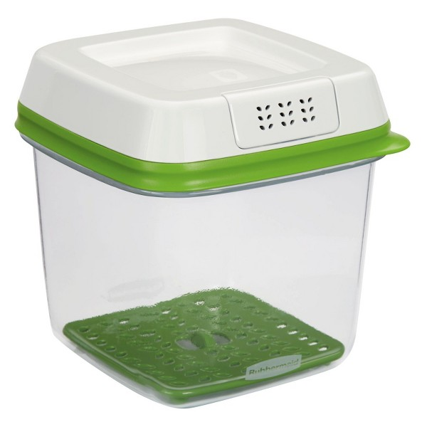 Rubbermaid FreshWorks product image