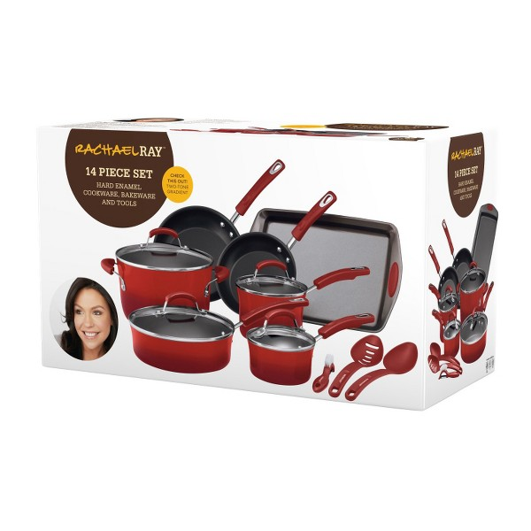 Rachael Ray Cookware product image