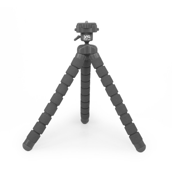 XSories Go Pro Gear product image