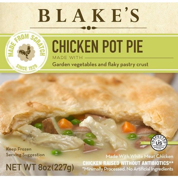 Blake's All Natural Foods product image