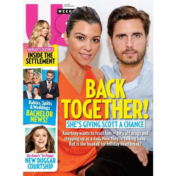 US Weekly product image