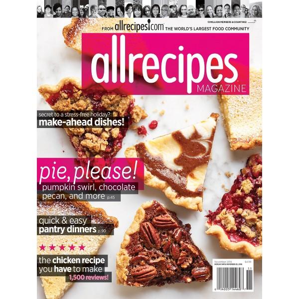 Allrecipes product image
