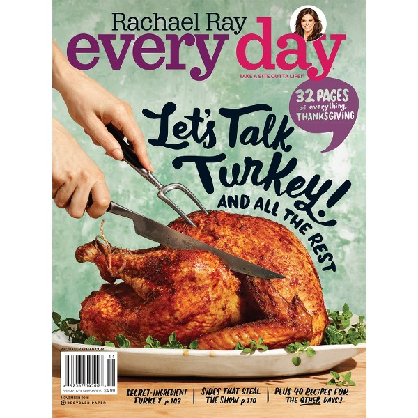 Rachael Ray Every Day product image