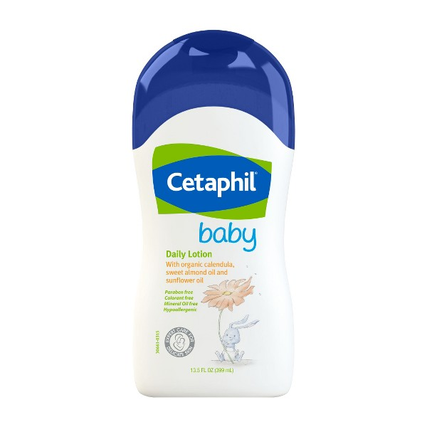 Cetaphil Baby product image