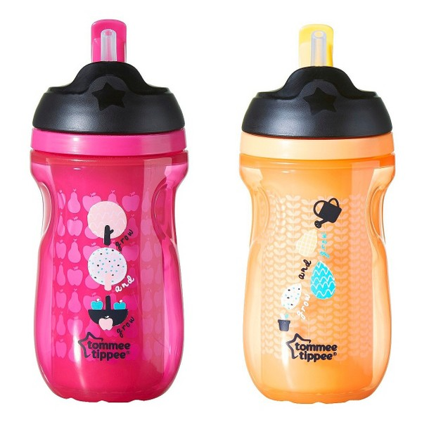 Tommee Tippee Cups product image