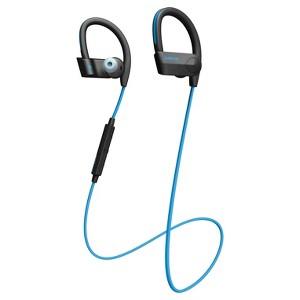 Jabra Sport Pace Wireless Headset