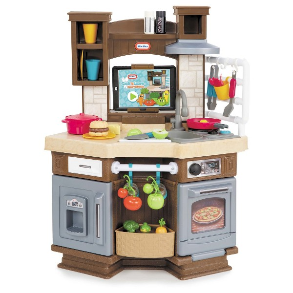 Little Tikes Cook n Learn Kitchen product image