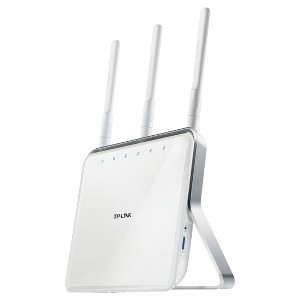 TP-Link Networking Items