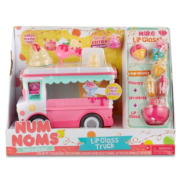 Num Noms Collectibles product image
