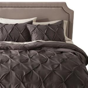 Threshold Comforters & Duvets