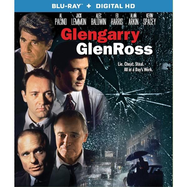 Glengarry Glen Ross product image