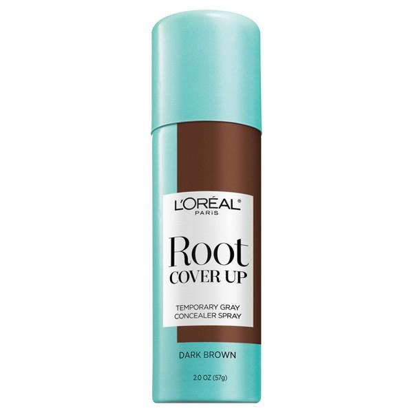 L'Oreal Paris Hair Color product image