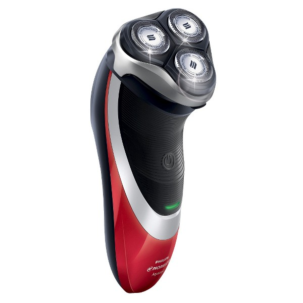 Philips Norelco Shaver 4200 product image