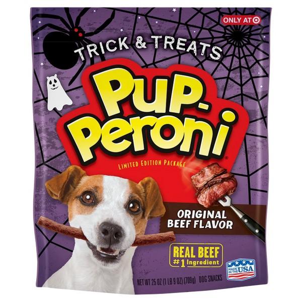 Pup-Peroni Dog Treats product image