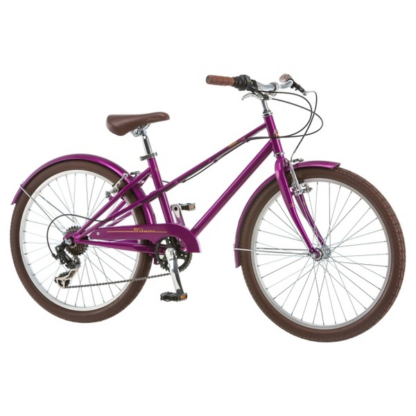 Schwinn Women's Mifflin Bike product image