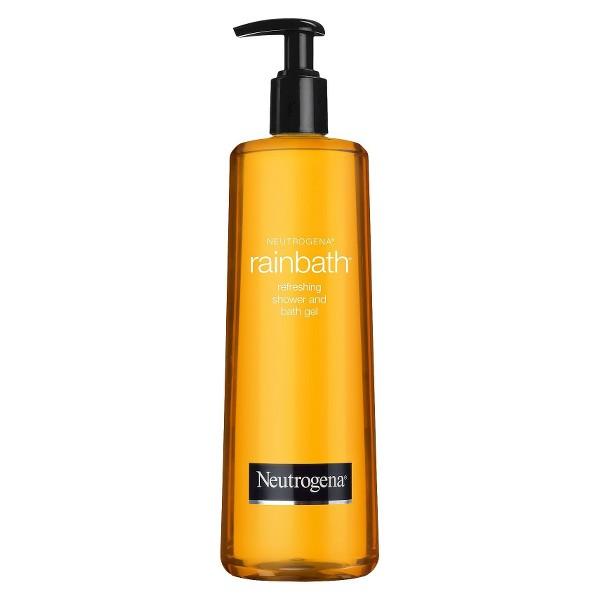 Neutrogena Bath Items product image