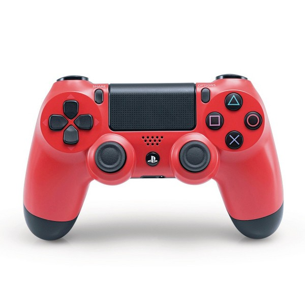 PS4 Dual Shock Controllers product image