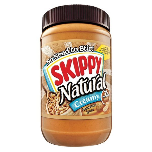 Skippy Peanut Butter product image