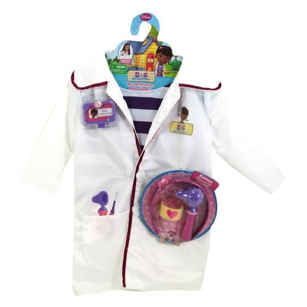 Doc McStuffins Doctor's Coat product image