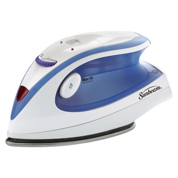 Sunbeam Travel Iron product image
