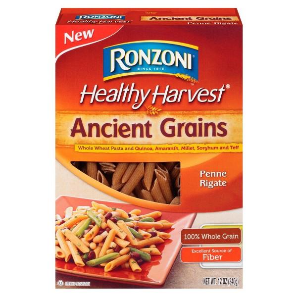 Ronzoni Pasta product image