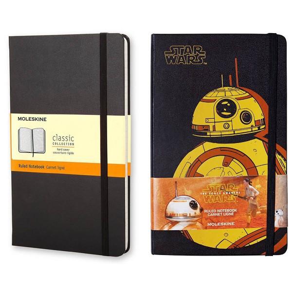 Moleskine Notebooks & Journals product image