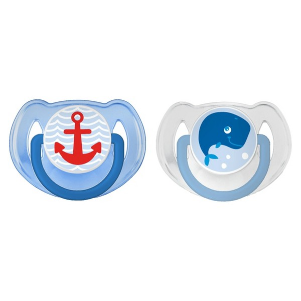 Philips Avent Pacifiers product image