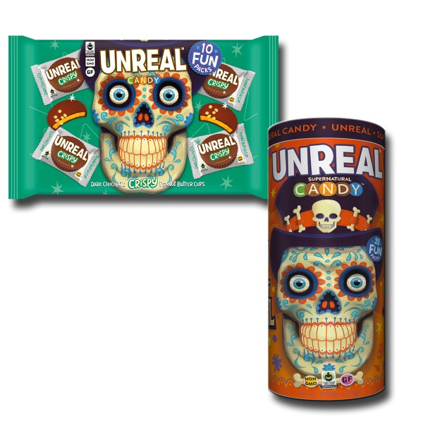 UnReal Candy product image