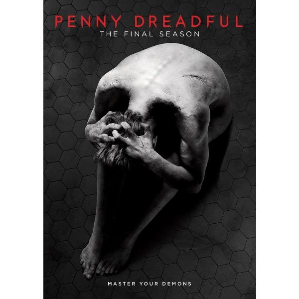 Penny Dreadful Final Season product image