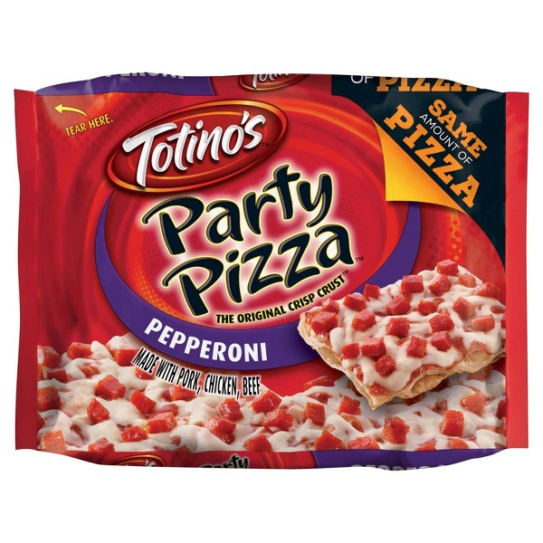 Totino's Party Pizza product image