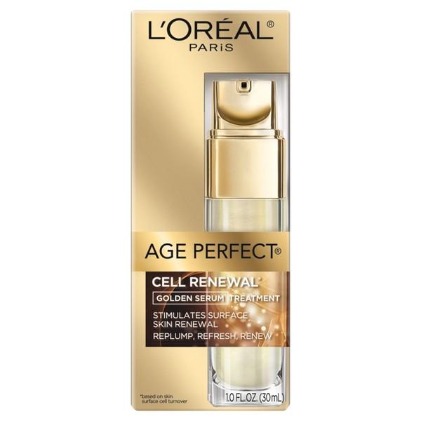 L'Oreal Paris Age Perfect product image
