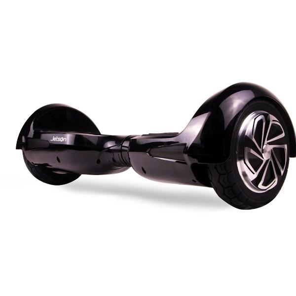 Jetson V6 Hoverboard product image