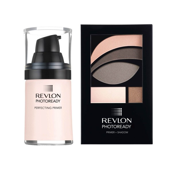 Revlon PhotoReady Collection product image