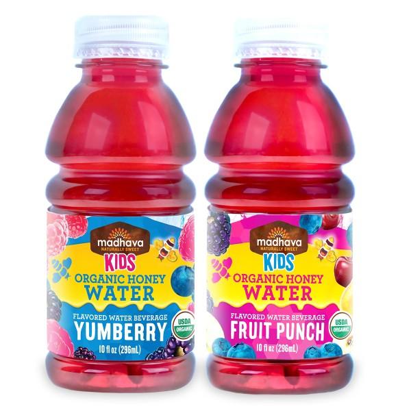Madhava Kids Drinks product image