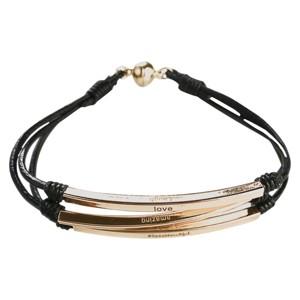 Dove Self Esteem Bracelet