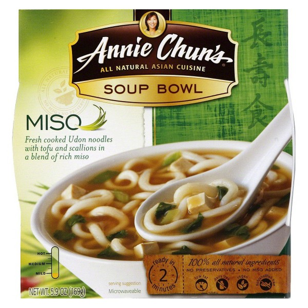 Annie Chun's Products product image