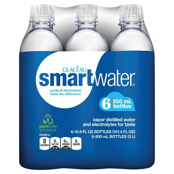 smartwater product image