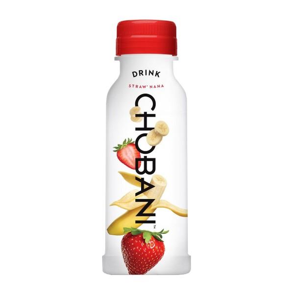 Drink Chobani product image