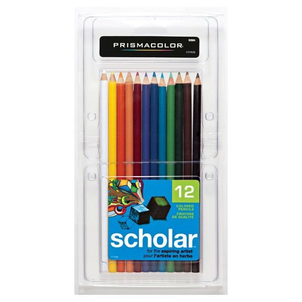Prismacolor Coloring Pencils product image