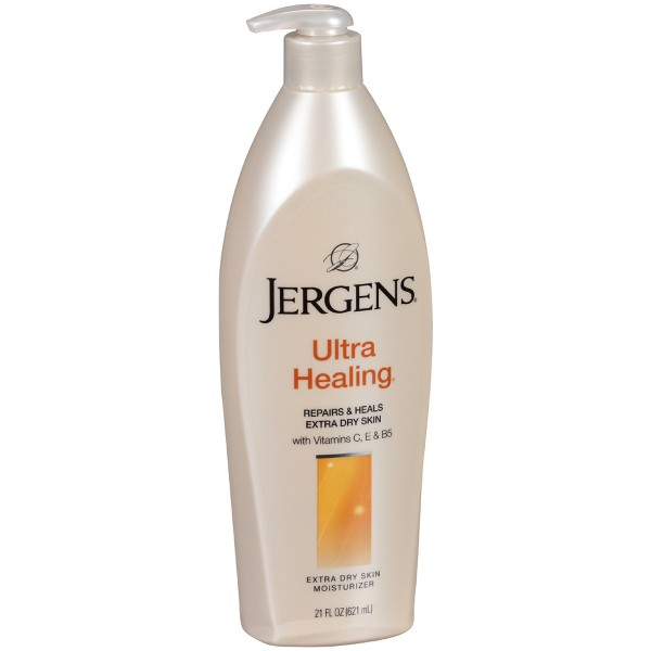 Jergens Body Lotion product image