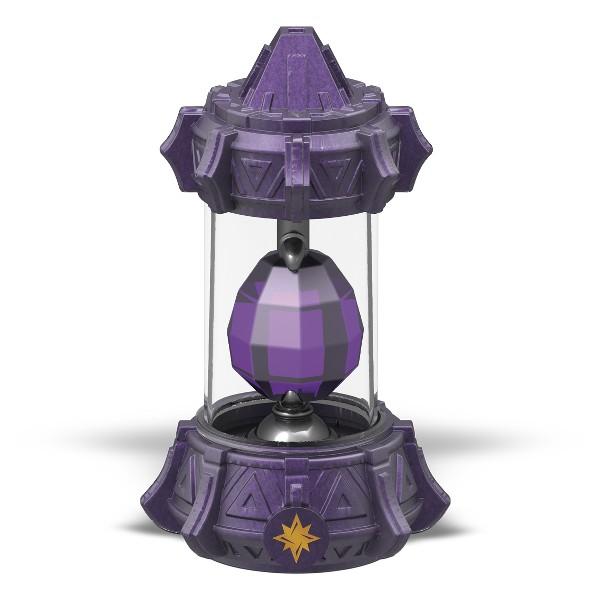 Skylandors Imaginators Crystals product image