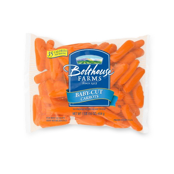 Bolthouse Farms Carrots product image