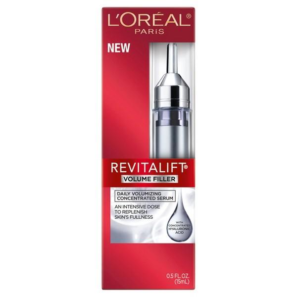 L'Oreal Paris Revitalift Serum product image
