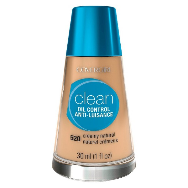 Covergirl Face Products product image