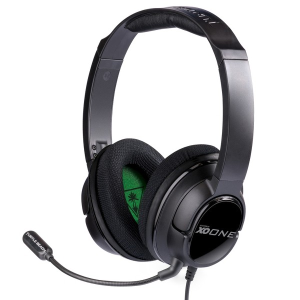 Turtle Beach Headsets product image