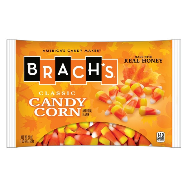 Brach's Candy Corn product image