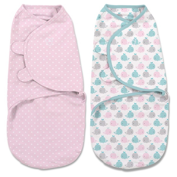SwaddleMe by Summer Infant product image